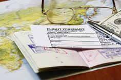 5стран, которые охотно дадут вам многолетний «шенген»