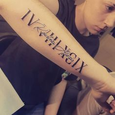 Best tattoos designs world, tinkerbell fairy tattoos, tree of life tattoo …, - Modern Modern Tattoo Designs, Tattoo Modern, Best Tattoo Designs, Tattoos For Kids, Tattoos For Daughters, Small Tattoos, Names Tattoos For Men, Tattoo For Baby Girl, Baby Name Tattoos