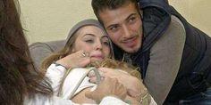 Uomini e Donne news: Aldo e Alessia si stanno ri-frequentando, le prove clamorose