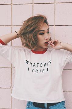 11 Rising Hair Stars on Instagram | Teen Vogue