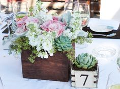 http://www.kamalion.com.mx/ ... Wedding Decoration / Decoración Boda