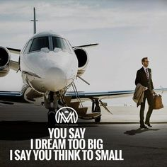 Inspirational Quotes are best served up in picture form. Here we have 200 of the most epic success quotes, wealth quotes, success habits and quotes about success, so you can be inspired. Are YOU Seriou Rich Quotes, Boss Quotes, Attitude Quotes, Ambition Quotes, Inspirational Quotes Pictures, Inspiring Quotes About Life, Motivational Quotes, Citations Instagram, Instagram Quotes