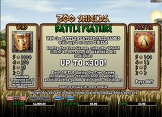 Inurl forum members игровые автоматы играть бесплатно игровые автоматы продажа б у