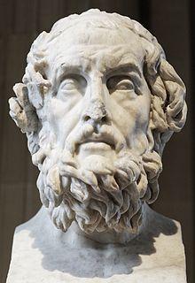 Epopeya - Wikipedia, la enciclopedia libre