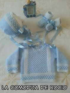 Best 12 38 Ideas Knitting Baby Socks Projects – Page 339247784432996254 Knitting For Kids, Baby Knitting Patterns, Baby Patterns, Crochet Baby Jacket, Baby Barn, Bebe Baby, Knitted Baby Clothes, Crochet Bebe, Baby Socks