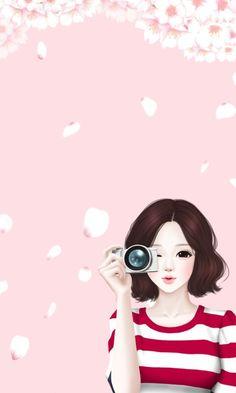 390 Best ENaKei Images On Pinterest