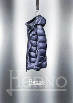 ::Michele Inzerillo for Christmas 2013::  ::Herno Parka::  #Herno #parka #fw2013 #christmas #top #luxury #boutique #inzerillostore #inzerillo #palermo #italy