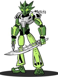 Character Ideas, Character Art, D D Characters, Fictional Characters, Robot Parts, Kamen Rider Decade, Bio Art, Lego Bionicle, Lego Design