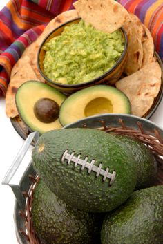 Vegan Super Bowl menu (no one here will be watching it, but these recipes would be good for a stanley cup play-offs!)