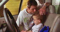 Jerry Maguire #tomcruise #jonathanlipnicki #movie