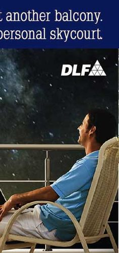 Own a home at DLF Skycourt, at DLF Garden City