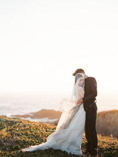 Kylie Martin Photography || Fine Art Film || Contax 645 || Fuji 400H || Fine Art Wedding Photography ||  www.KylieMartinPhotography.com