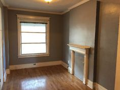 Incredible 1 Bedroom Apt in Christie Pit avail. for April 1st City of Toronto Toronto (GTA) image 4