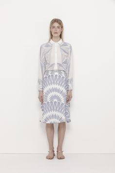 20 Best Balanced Design Images Fashion Design Balance Design Fashion