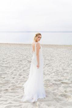 Pastellgeschichten_fotograf_hochzeitsfotograf_crusz_shooting_wedding_bride_braut_hochzeitskleid_brautmode_rembo_rouge_rose_kopflegenden_weddingdress_gown-4