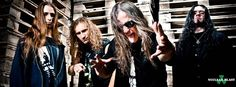 VADER:  Upcoming 2013 Tour Dates!!! Current News Stories, Death Metal, Dating, Tours, Music, Google, Bands, Musica, Quotes