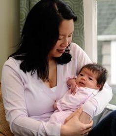 milkmakers help nursing mothers