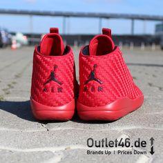 d043e4cc6cb Günstige Mode   Marken-Schuhe im Online Outlet. Nike Air Jordan ...