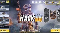 Call of Duty Mobile Hack - Free Cod Points LIVE PROOF Call of Duty Mobile unlimited Cod Points and Cod Points apk - Call of Duty Mobile hack no verification Call Of Duty Free, Mobile Generator, Royale Game, Point Hacks, App Hack, Avakin Life, Hack Online, Free Games, Cheating