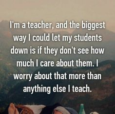 Picture outcome for lecturers love college students – - Bildung Teacher Hacks, Teacher Humor, Math Teacher, Elementary Teacher, Teacher Stuff, Teaching Memes, Teaching Tools, Teaching Ideas, Teacher And Student Relationship
