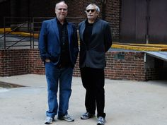 Steely Dan announces North American tour