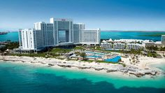 Riu Palace Peninsula #cancun #holiday #travelling #beach #méxico #hotel