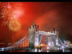 Handel: The Music for the Royal Fireworks (Complete) Sir Neville Marriner - YouTube