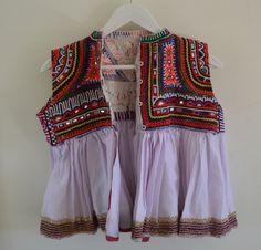 Hippie Style, Bohemian Style, Boho Chic, My Style, Boho Outfits, Fall Outfits, Fashion Outfits, Jean Hippie, Garba Dress