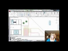 Do you already know everything there is to know about copying and pasting in AutoCAD? You may think you're an expert already, but this video from Cadalyst and Lynn Allen contains a couple of tips you might not know about!