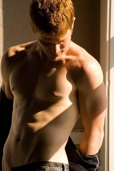 Ginger men tumblr links. Click through to grab them all. Please comment with others!