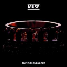 muse black personals Watch the music video for starlight now get muse's album black holes & revelations here: http.