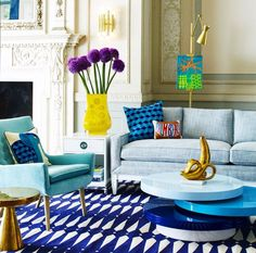 10-Cheerful-Winter-Living-Rooms-by-Jonathan-Adler8 10-Cheerful-Winter-Living-Rooms-by-Jonathan-Adler8