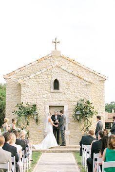 rustic chic outdoor rustic outdoor wedding reception venues call us