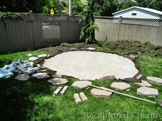 [Fire Pit Patio 010a[8].jpg]