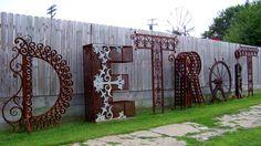 I Love Detroit MI | 18 New Works - Detroit Street Art - Eastern Mkt