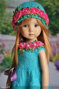 Наряды для любимых кукол / Одежда для кукол / Шопик. Продать купить куклу / Бэйбики. Куклы фото. Одежда для кукол