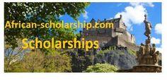 Monash Malaysia Scholarships. Monash University Malaysia is calling for scholarship application for next intake. Apply if you are eligible.