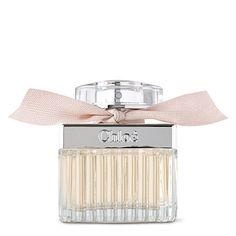 Chloe Parfum i want this soooo bad :-)