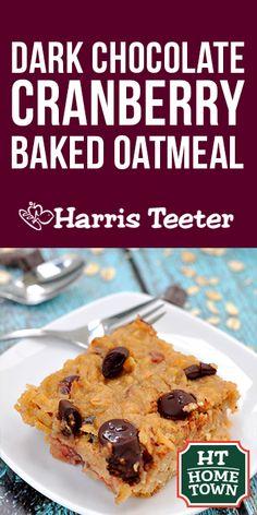 Meal Planning - Harris Teeter LLC