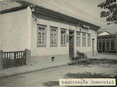 X-LARGO DO ROSÁRIO - ASSOCIAÇÃO COMERCIAL