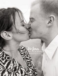 Charleston Engagement Photography #engaged #sealedwithakiss #bw #charleston