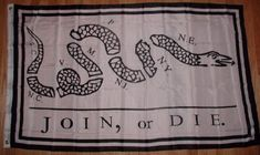 Join or Die 3x5 Flag Benjamin Franklin Snake 3 x 5 NEW Outdoor Home Garden Supply Maintenance * Learn more by visiting the image link.