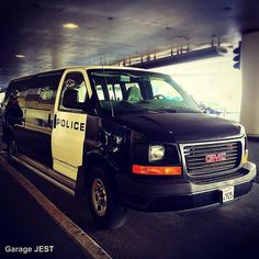 See related links to what you are looking for. Commercial Van, Emergency Vehicles, Police, Social Media, Photo And Video, Fire, Videos, Check, Photos
