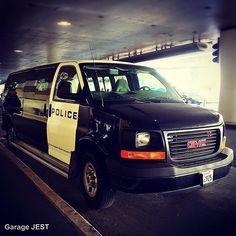 ■facebook.com/GarageJEST ■http://www.garage-jest.com HPブログ更新中 【today's car】 #gmc#savana ******************************* #ford#フォード#econoline#エコノライン #e150#bronco#colonypark#Dodge#ダッジ#シボレー#サバーバン#ビュイック#タンドラ#キャデラック#jeep#ジープ#アメ車#snapontools#スナップオン#エアストリーム#bmx#サーフィン#スノーボード#fishing#キャンプ#キャンピングカー#アメカジ#ガレージジェスト                                                                                                                                                                                 もっと見る