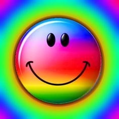 Tagged - The social network for meeting new people Smile Wallpaper, Funny Phone Wallpaper, Summer Wallpaper, Cartoon Wallpaper, Wallpaper Wallpapers, Emoji Images, Emoji Pictures, Face Pictures, Youtube Banner Backgrounds