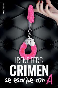 crimen se escribe con A