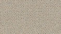 A stunning and versatile range of carpet for all seasons. This carpet will sustain luxurious comfort all year round.