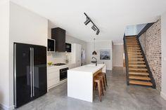 12 Glenayr  Avenue, North Bondi NSW 2026, Image 2