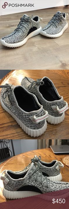 Adidas Yeezy boosts Dove Mens Used twice only.Its not authentic. Leopard Print Converse, Leopard Sneakers, Shoes Sneakers, Converse Shoes, White Tennis Shoes, Tennis Shoes Outfit, Casual Winter Outfits, Summer Outfits, Outfit Winter
