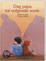 Kirsti li(f)ve: boekentips voor kinderen